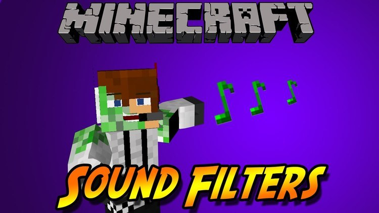 sound-filters-mod-1-11-21-10-2-dolby-surround-7-1-for-minecraft Sound Filters Mod 1.11.2/1.10.2 – Dolby Surround 7.1 for Minecraft