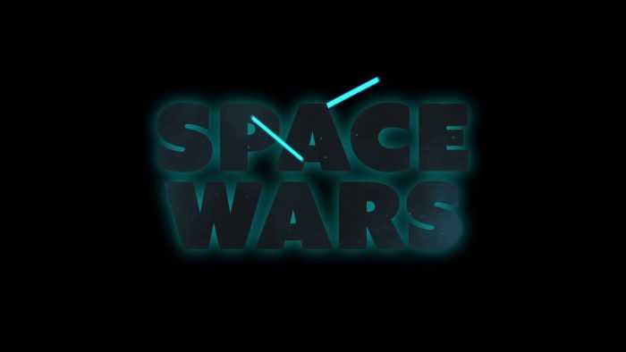 space-wars-map-for-minecraft-1-11-2 Space Wars Map for Minecraft 1.11.2