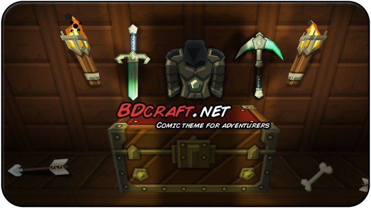 sphax-purebdcraft-resource-pack-1-11-21-10-2 Sphax PureBDCraft Resource Pack 1.11.2/1.10.2