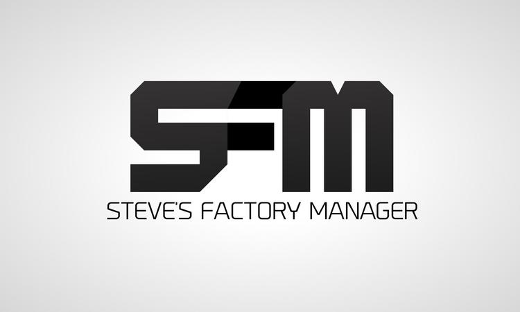 steves-factory-manager-reborn-mod-1-11-21-10-2-for-minecraft Steve's Factory Manager Reborn Mod 1.11.2/1.10.2 for Minecraft