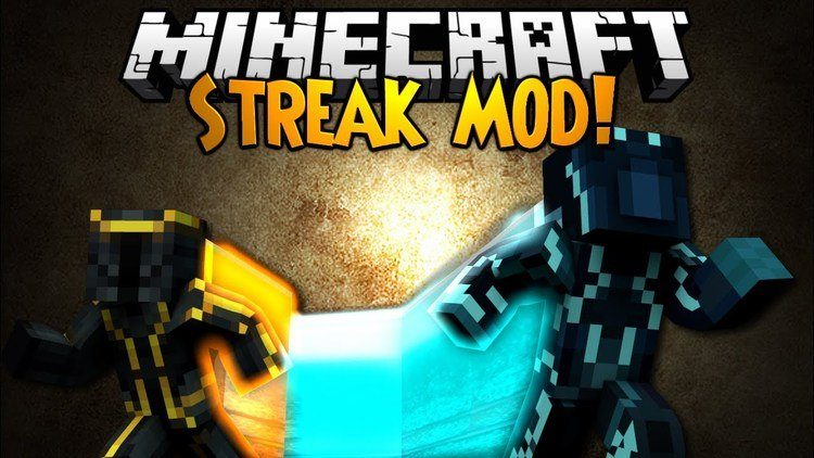 streak-mod-add-cool-effects-when-moving-for-minecraft-1-11-21-10-2 Streak Mod – Add cool effects when moving for Minecraft 1.11.2/1.10.2
