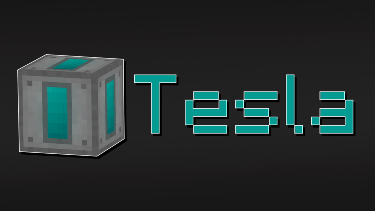 tesla-mod-for-minecraft-1-11-21-10-2 TESLA Mod for Minecraft 1.11.2/1.10.2