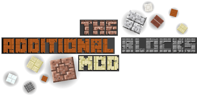 the-additional-blocks-mod-for-minecraft-1-111-10-2 The Additional Blocks Mod for Minecraft 1.11/1.10.2