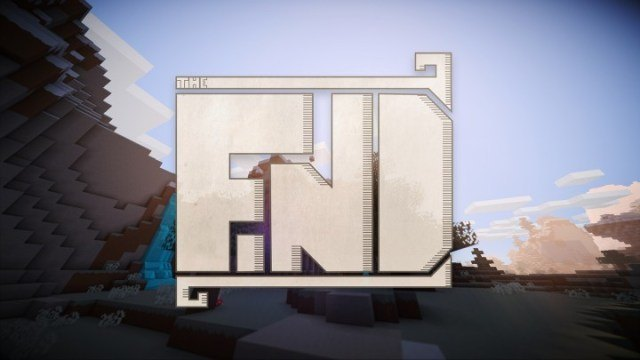 the-find-resource-pack-for-minecraft-1-11-21-10-2 The Find Resource Pack for Minecraft 1.11.2/1.10.2