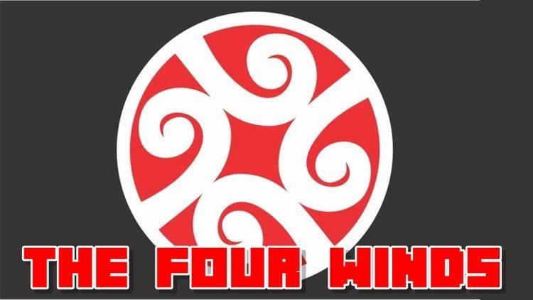 the-four-winds-map-for-minecraft-1-10-2 The Four Winds Map for Minecraft 1.10.2