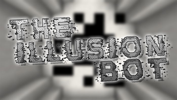 the-illusion-bot-map-for-minecraft-1-11-2 The Illusion Bot Map for Minecraft 1.11.2