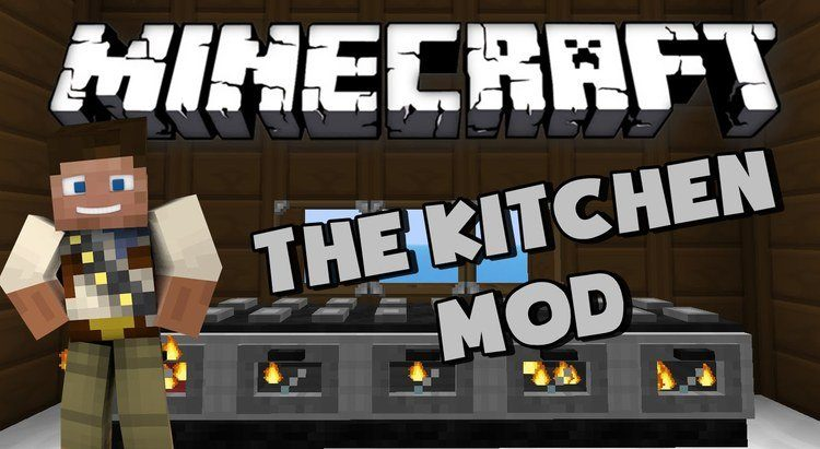the-kitchen-mod-become-a-chief-in-minecraft-1-11-21-10-2 The Kitchen Mod (Become a Chief in Minecraft) 1.11.2/1.10.2
