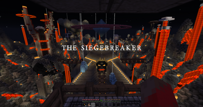 the-siegebreaker-map-for-minecraft-1-11-2 The Siegebreaker Map for Minecraft 1.11.2