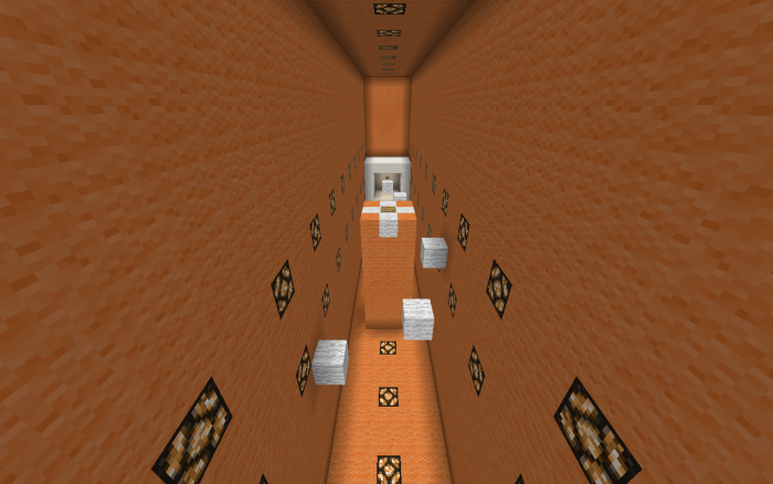 this-is-the-only-level-map-for-minecraft-1-11-2 This is the Only Level Map for Minecraft 1.11.2