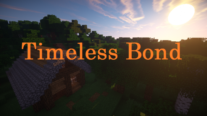 timeless-bond-map-for-minecraft-1-11-2 Timeless Bond Map for Minecraft 1.11.2