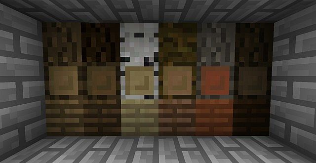 tinyminer-resource-pack-for-minecraft-1-11-2 TinyMiner Resource Pack for Minecraft 1.11.2