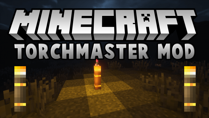 torchmaster-mod-for-minecraft-1-11-21-10-2 TorchMaster Mod for Minecraft 1.11.2/1.10.2