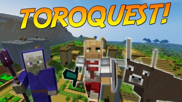 toroquest-mod-for-minecraft-1-11-2 ToroQuest Mod for Minecraft 1.11.2