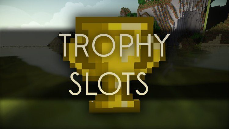 trophy-slots-mod-for-minecraft-1-11-21-10-2 Trophy Slots Mod for Minecraft 1.11.2/1.10.2