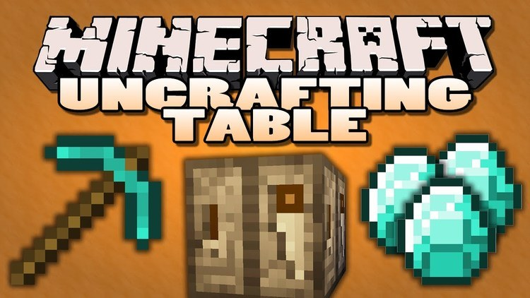 uncrafting-table-mod-1-11-21-10-2-for-minecraft Uncrafting Table Mod 1.11.2/1.10.2 for Minecraft