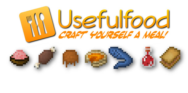 usefulfood-mod-1-7-10-11985 UsefulFood Mod 1.7.10