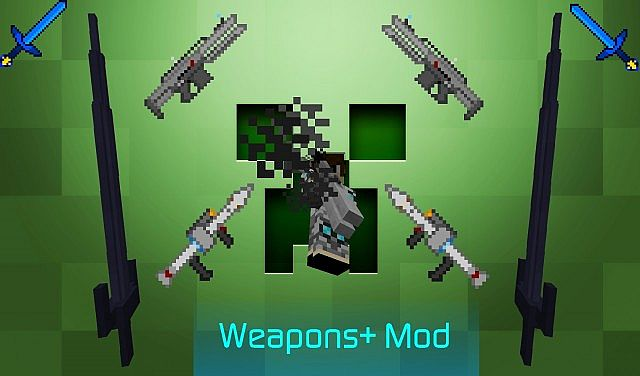 weapons-mod-11809-58 Weapons + Mod