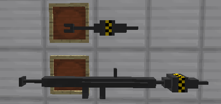weapons-mod-11809-59 Weapons + Mod