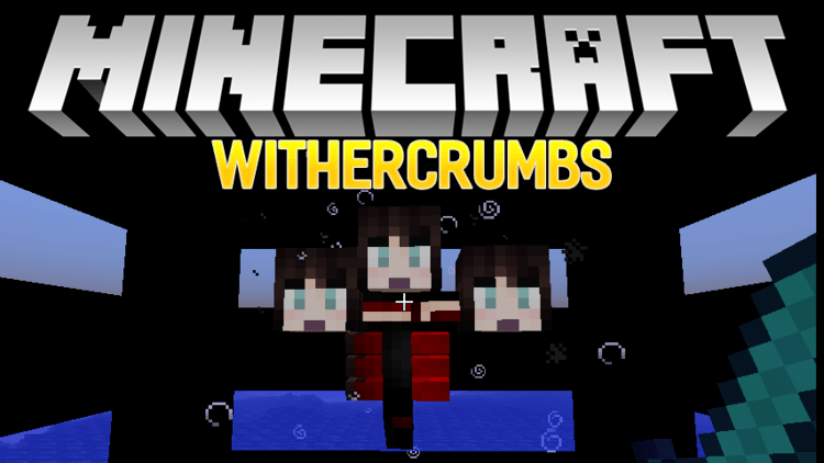 wither-crumbs-mod-1-11-21-10-2-for-minecraft Wither Crumbs Mod 1.11.2/1.10.2 for Minecraft