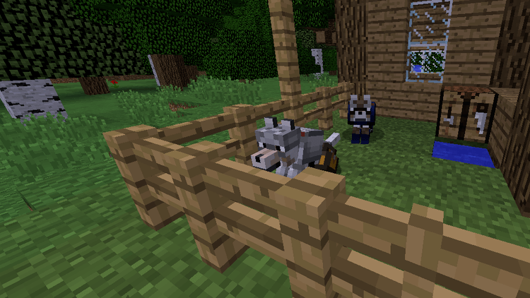 wolf-armor-and-storage-mod-1-11-21-10-2-for-minecraft Wolf Armor and Storage Mod 1.11.2/1.10.2 for Minecraft
