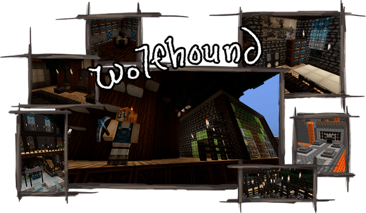 wolfhound-resource-pack-for-minecraft-1-11-21-10-2 Wolfhound Resource Pack for Minecraft 1.11.2/1.10.2