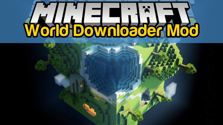 world-downloader-mod-1-11-21-10-2-for-minecraft World Downloader Mod 1.11.2/1.10.2 for Minecraft