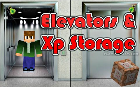 xp-storage-and-elevators-command-block-12302 XP Storage and Elevators Command Block
