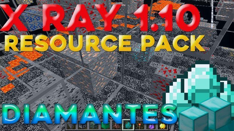 xray-ultimate-resource-pack-for-minecraft-1-11-21-10-2 Xray Ultimate Resource Pack for Minecraft 1.11.2/1.10.2