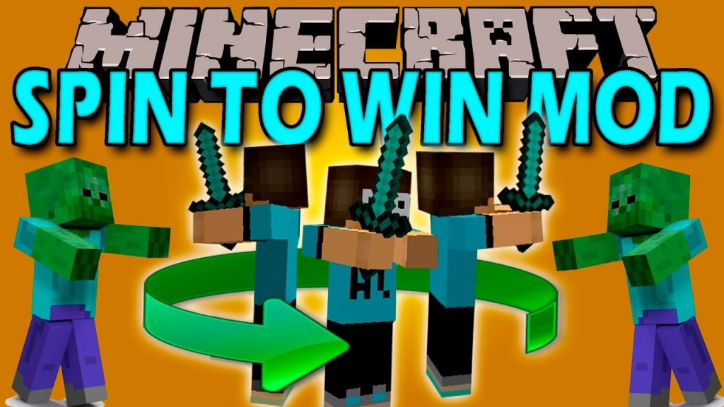 1493665569_736_spin-to-win-mod-1-11-21-10-2-lol-combat-skill Spin To Win Mod 1.11.2/1.10.2 (LoL Combat Skill)