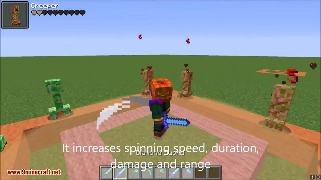 1493665572_888_spin-to-win-mod-1-11-21-10-2-lol-combat-skill Spin To Win Mod 1.11.2/1.10.2 (LoL Combat Skill)