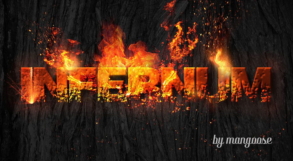 1493667790_376_infernum-mod-1-11-2-infernal-powers-of-the-nether Infernum Mod 1.11.2 (Infernal Powers of the Nether)