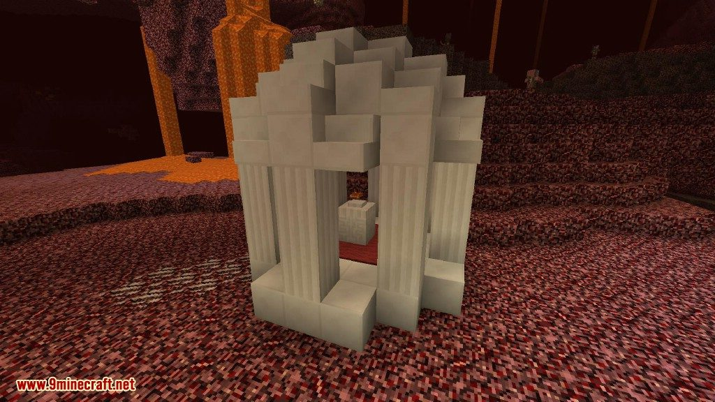1493667791_435_infernum-mod-1-11-2-infernal-powers-of-the-nether Infernum Mod 1.11.2 (Infernal Powers of the Nether)
