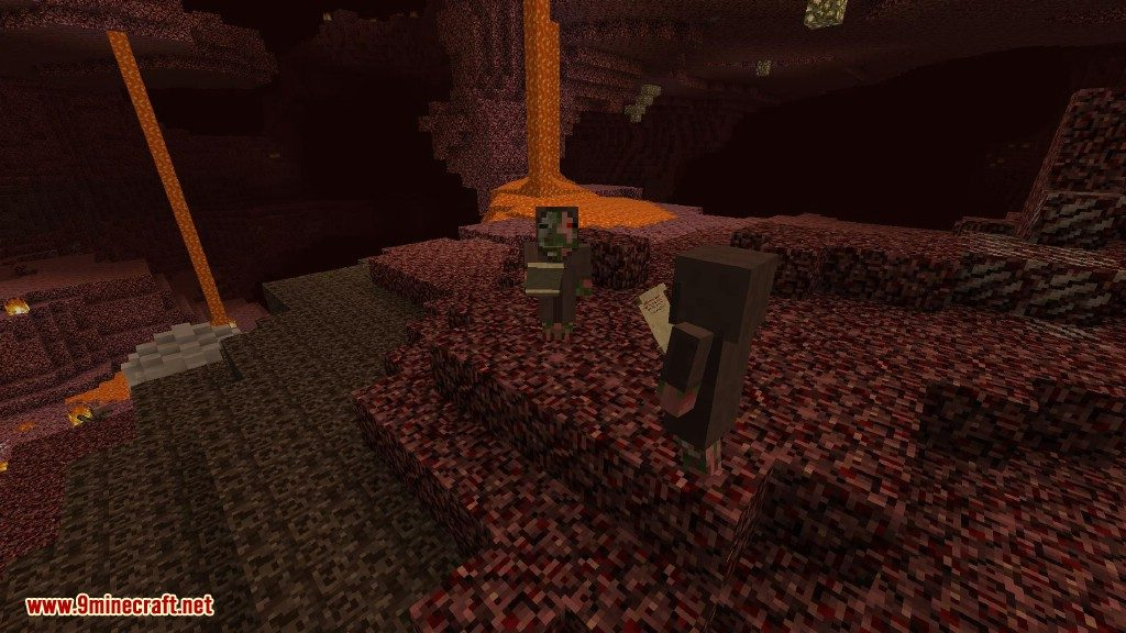 1493667792_620_infernum-mod-1-11-2-infernal-powers-of-the-nether Infernum Mod 1.11.2 (Infernal Powers of the Nether)
