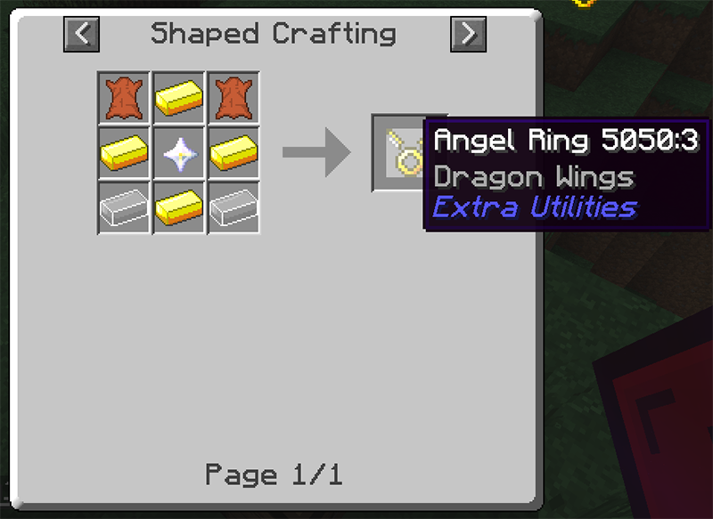 1493667806_720_angel-ring-to-baubles-mod-1-11-21-10-2 Angel Ring to Baubles Mod 1.11.2/1.10.2