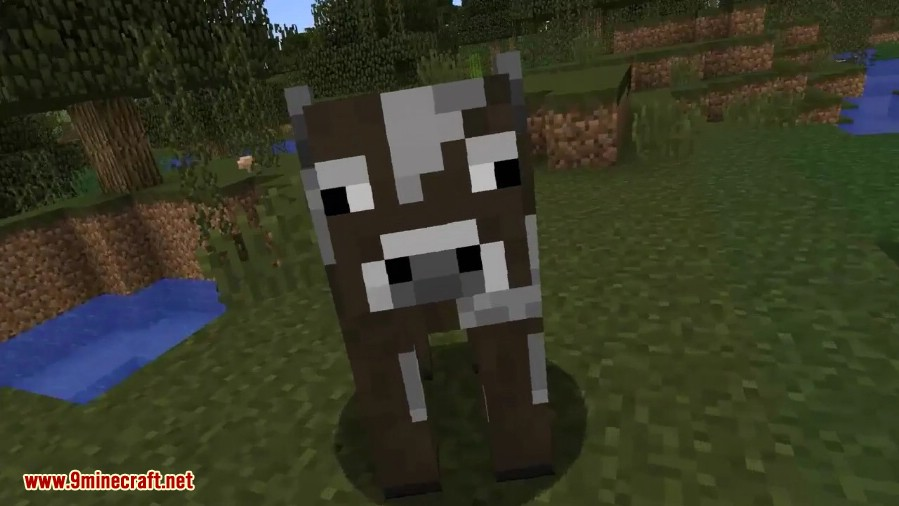 1493668997_897_chest-cow-mod-1-11-2-for-minecraft Chest Cow Mod 1.11.2 for Minecraft