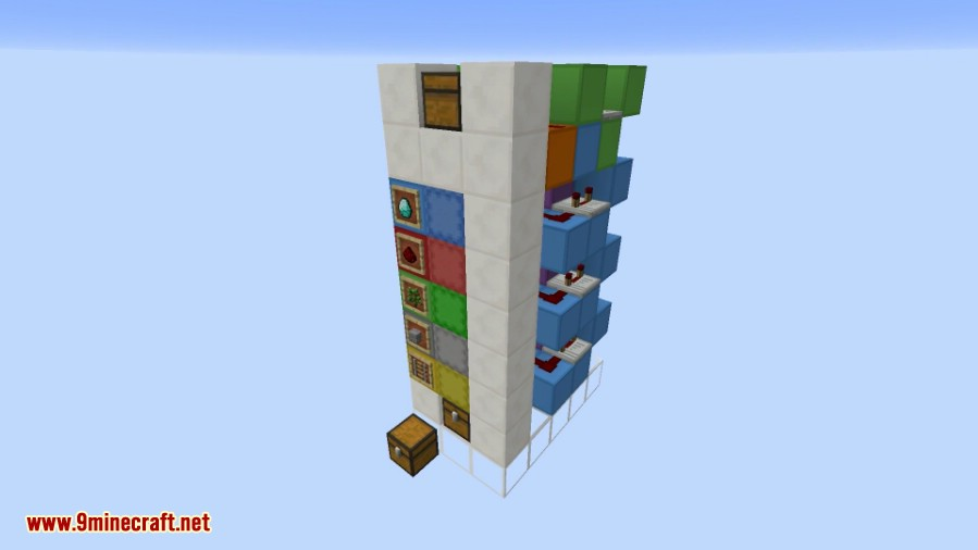 1493669189_554_advanced-shulkerboxes-mod-1-11-2 Advanced Shulkerboxes Mod 1.11.2