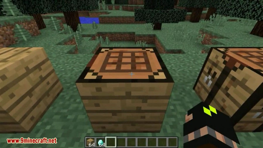 1493669255_974_just-another-crafting-bench-mod-1-11-21-10-2 Just Another Crafting Bench Mod 1.11.2/1.10.2