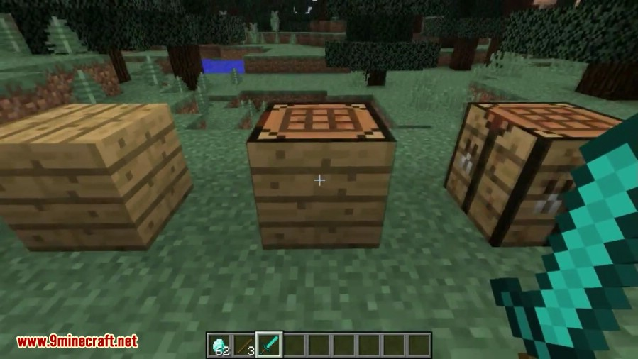 1493669256_680_just-another-crafting-bench-mod-1-11-21-10-2 Just Another Crafting Bench Mod 1.11.2/1.10.2