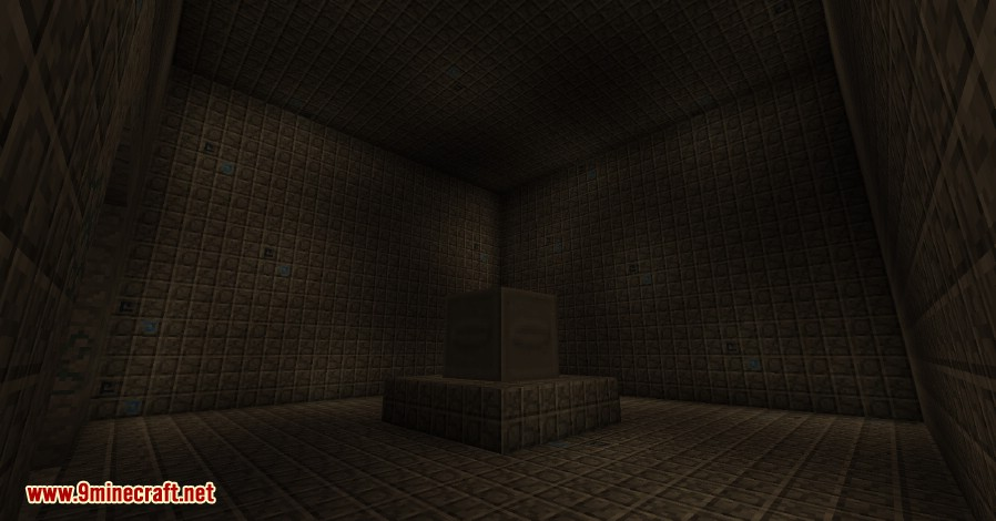 1493693643_355_aether-legacy-mod-1-11-21-10-2-path-to-paradise Aether Legacy Mod 1.11.2/1.10.2 (Path to Paradise)