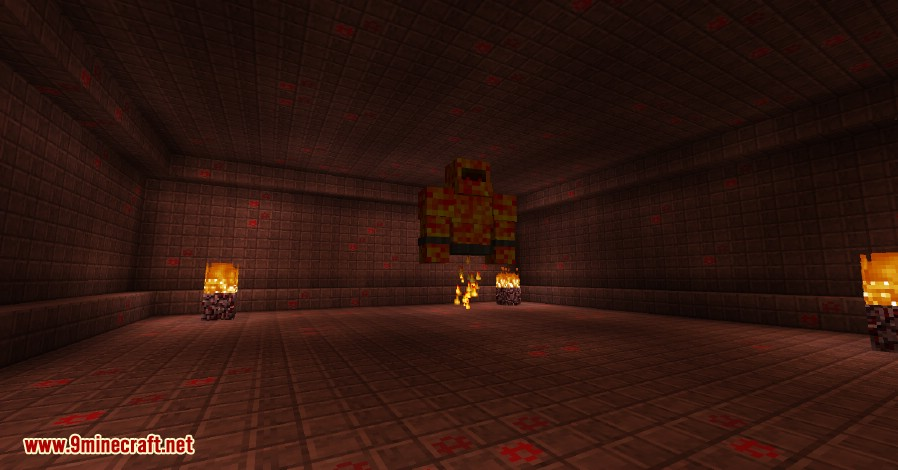 1493693644_994_aether-legacy-mod-1-11-21-10-2-path-to-paradise Aether Legacy Mod 1.11.2/1.10.2 (Path to Paradise)