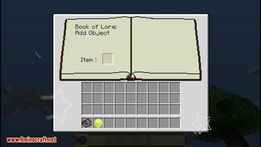 1493693645_80_aether-legacy-mod-1-11-21-10-2-path-to-paradise Aether Legacy Mod 1.11.2/1.10.2 (Path to Paradise)
