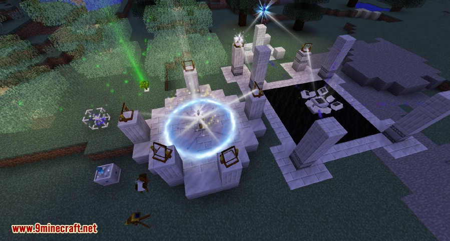 1493716139_536_astral-sorcery-mod-1-11-21-10-2 Astral Sorcery Mod 1.11.2/1.10.2