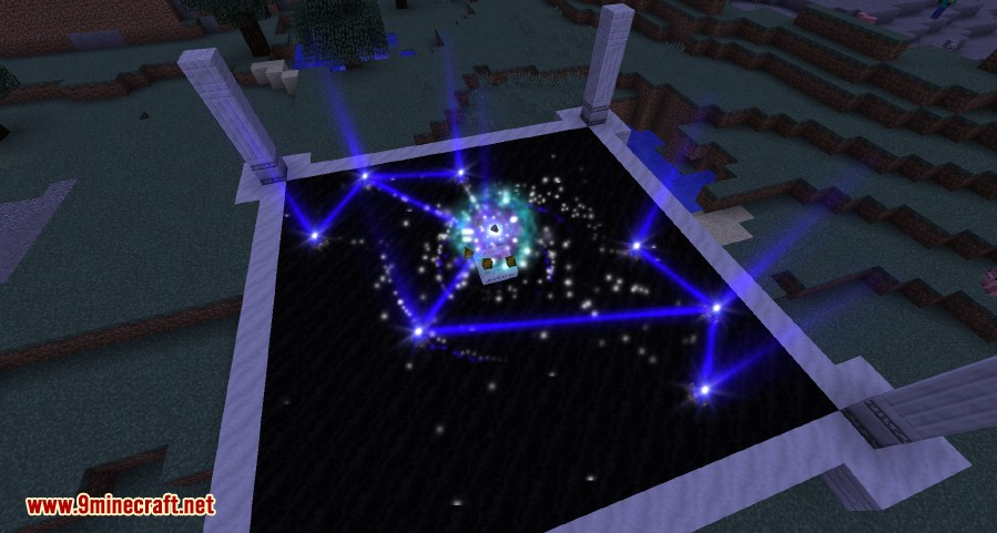 1493716139_725_astral-sorcery-mod-1-11-21-10-2 Astral Sorcery Mod 1.11.2/1.10.2