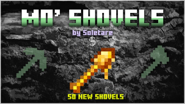 1493803373_196_mo-shovels-mod-1-11-2-too-many-shovels Mo' Shovels Mod 1.11.2 (Too many Shovels)