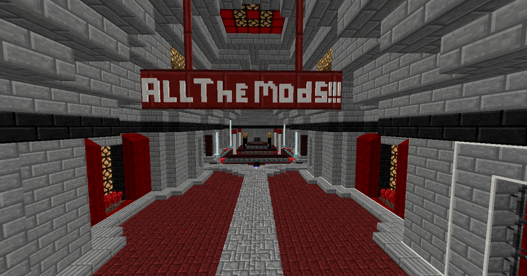 1493803799_107_all-the-mods-1-11-21-10-2-for-minecraft All The Mods 1.11.2/1.10.2 for Minecraft