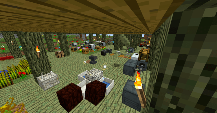 1493803800_741_all-the-mods-1-11-21-10-2-for-minecraft All The Mods 1.11.2/1.10.2 for Minecraft
