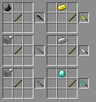 1493814960_441_cannibalism-mod-1-11-21-10-2-for-minecraft Cannibalism Mod 1.11.2/1.10.2 for Minecraft