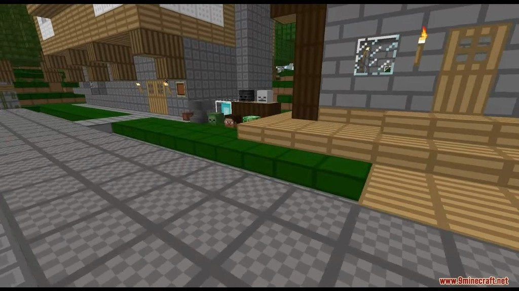 1494041525_823_ocd-resource-pack-1-11-21-10-2 oCd Resource Pack 1.11.2/1.10.2