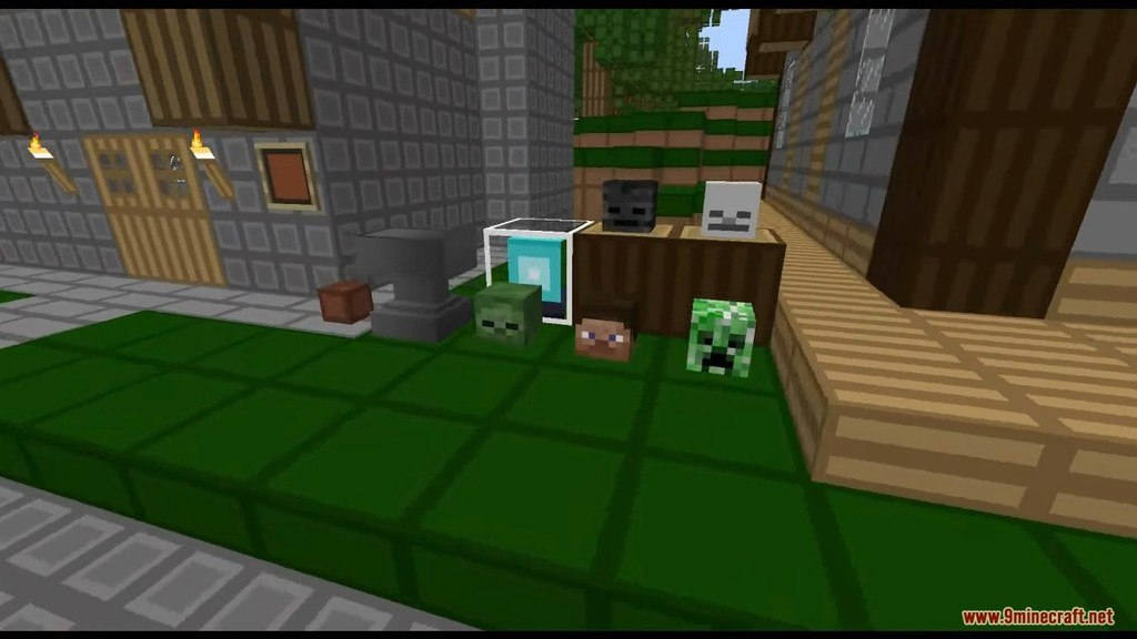 1494041526_558_ocd-resource-pack-1-11-21-10-2 oCd Resource Pack 1.11.2/1.10.2
