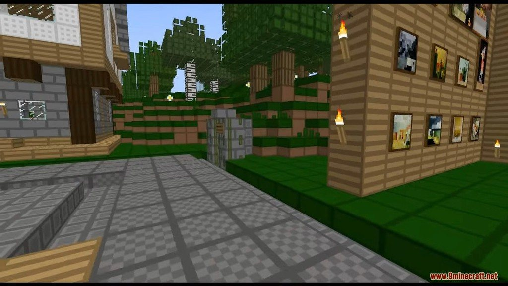 1494041526_56_ocd-resource-pack-1-11-21-10-2 oCd Resource Pack 1.11.2/1.10.2